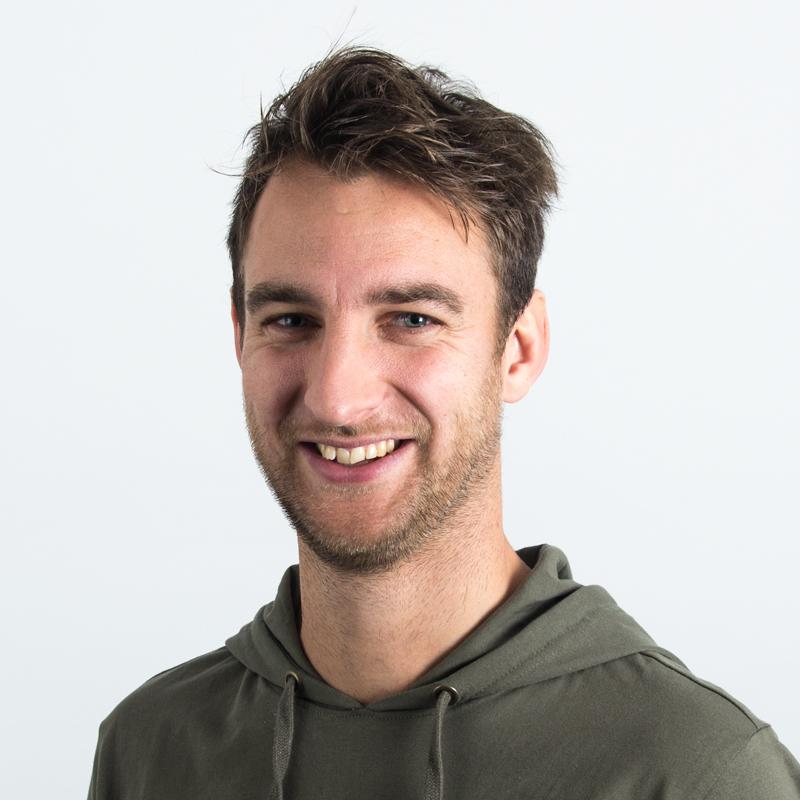 Hannes Diekamp