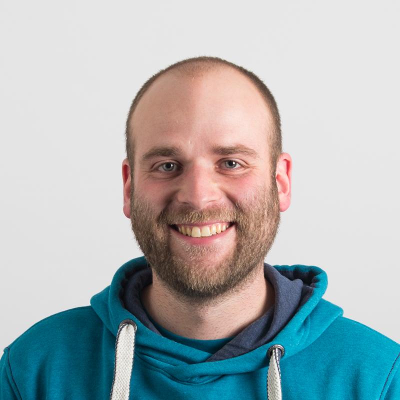Dennis Jörgens