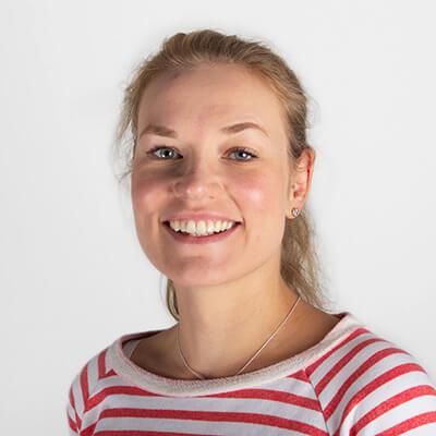 Sarah Brooksiek-Börsch