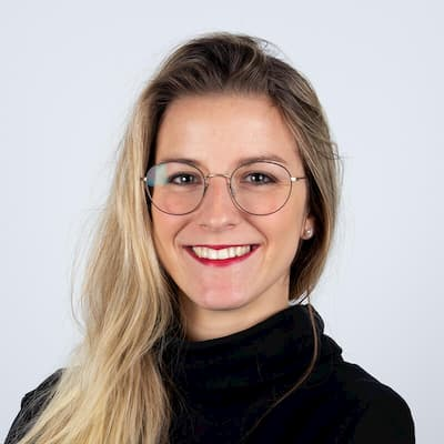Melanie Tiede