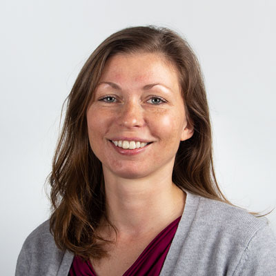 Kathrin Dünweg