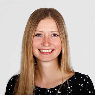 Ann-Kathrin Bremer