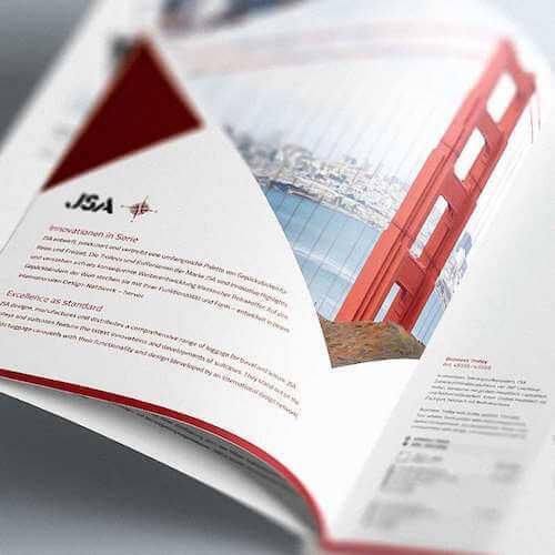 B2B Katalog